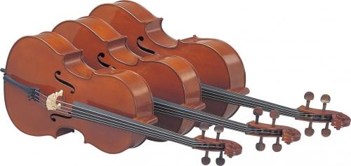 Celloer