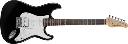 jay-turser-gitarr-double-cut