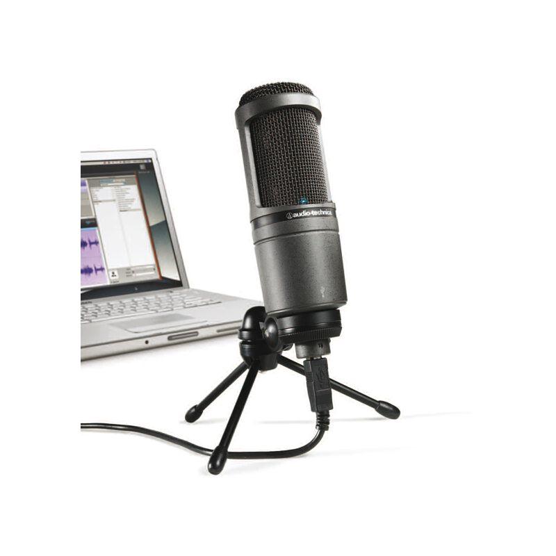 kondensatormikrofon tilslutning top calgary dating sites