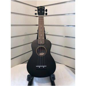 Børne ukulele