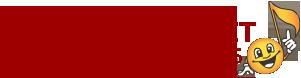 Musikhuset Kjeld Helmuth Logo
