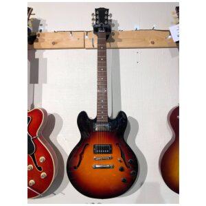 Gibson ES-339 Studio