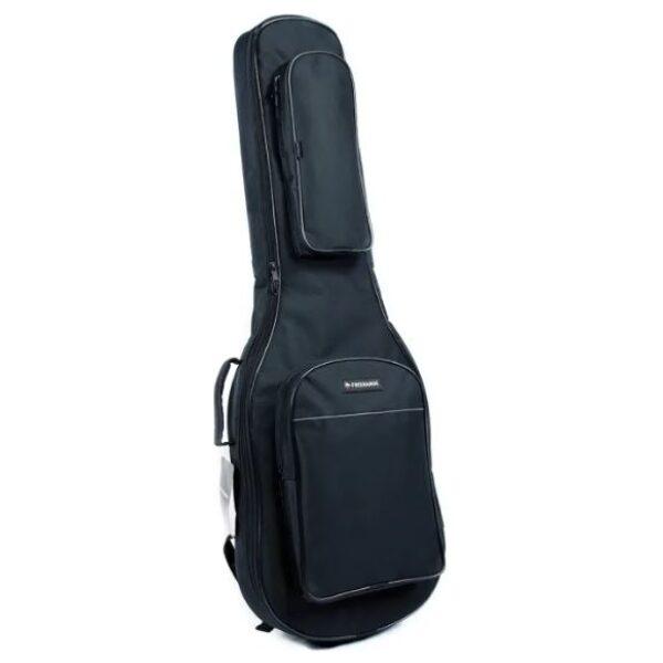 guitar tasker