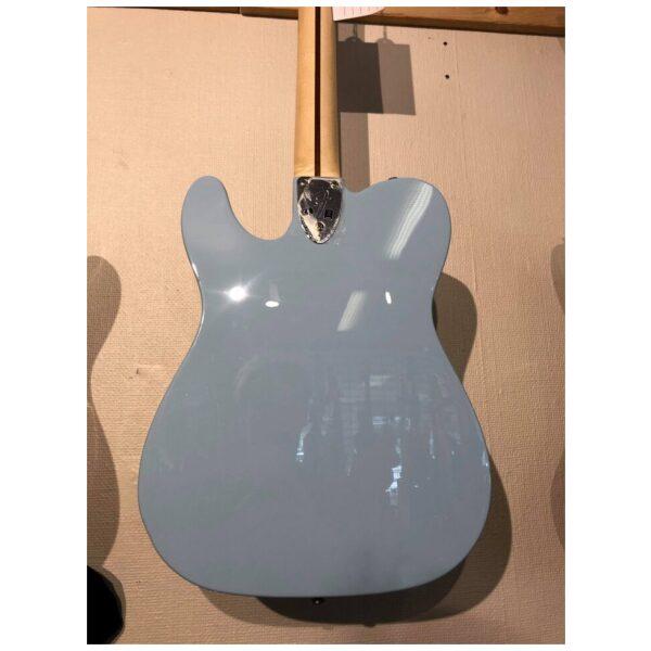 Fender Tele Custom 2019 Limited Edition