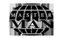 Master Man