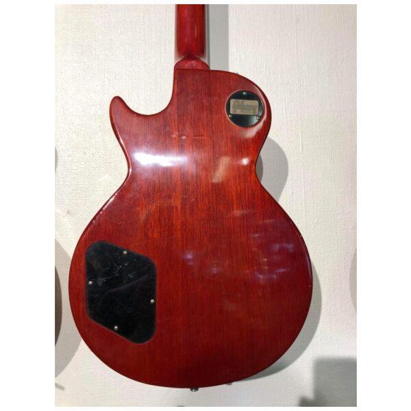 Gibson Les Paul Custom Shop R8 Brugt