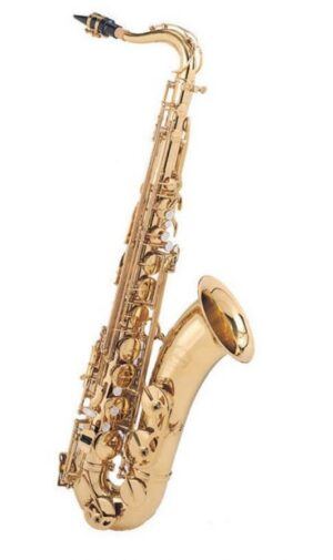Chateau Tenor Saxofon
