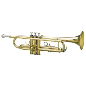 Chateau Bb Trompet