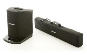 Bose L1 Compact Trådløs Pakke