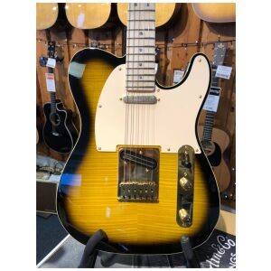 Fender Telecaster Richie Kotzen
