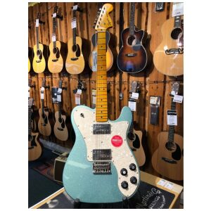Squier Telecaster Classic Vibe 70s Limited Edition