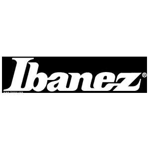 Ibanez Bas