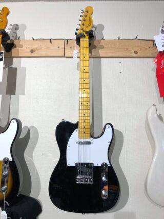 Kaysen El-Guitar