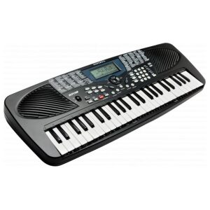 Mini keyboards