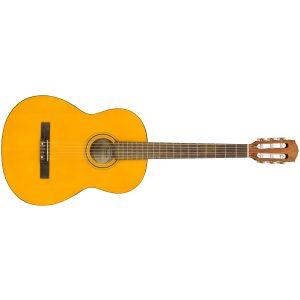 Fender begynder spansk guitar