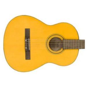 Fender Klassisk