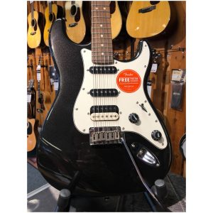 Squier Stratocaster Contemporary
