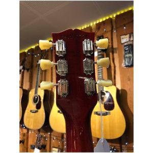 Gibson Les Paul Standard 50s