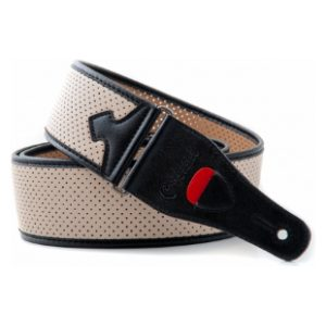 Righton MonteCarlo Straps