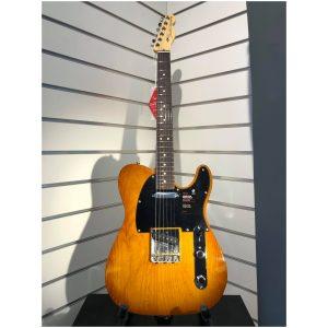 Fender Telecaster Performer
