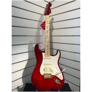 Fender Stratocaster Tash Sultana