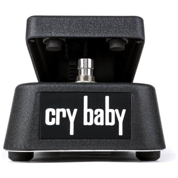 Dunlop Crybaby Wah Pedal GCB95
