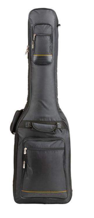 Rockbag Plus Premium Bas Taske