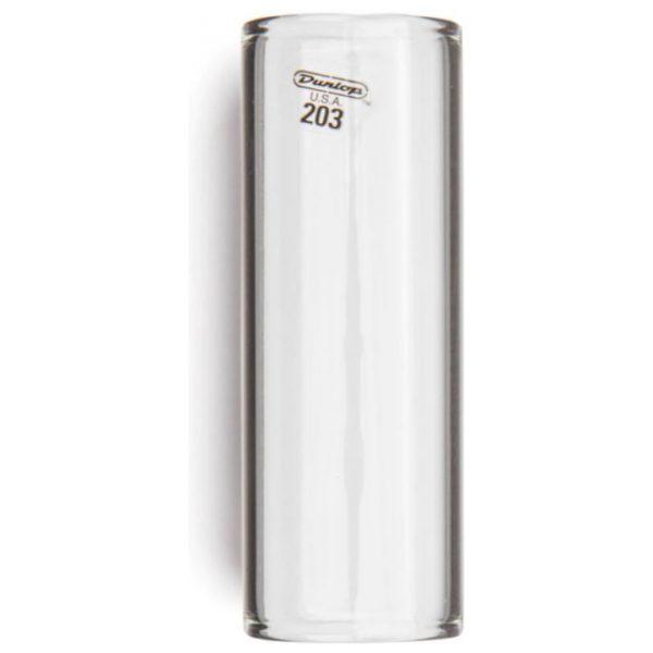 Dunlop Glass Slide 203S