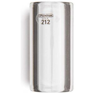 Dunlop Glass Slide 212S