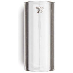 Dunlop Glass Slide 213S