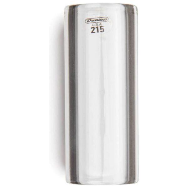 Dunlop Glass Slide 215S