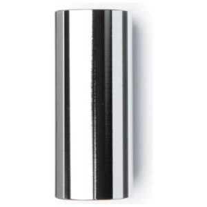 Dunlop Chrome Slide 220S