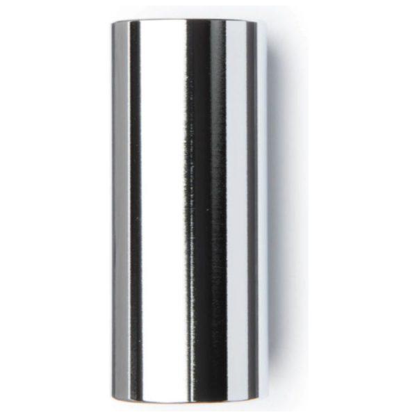 Dunlop Chrome Slide 220S