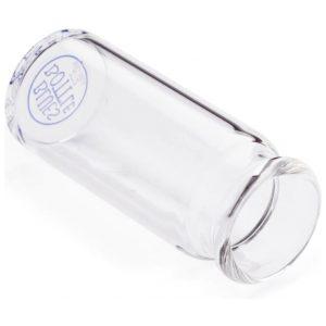 Dunlop Bottle Slide 272