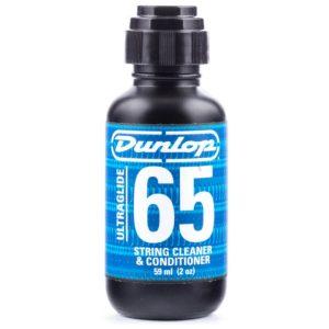 Dunlop 65 Ultra Glide String Cleaner