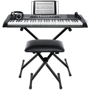 Alesis Harmony 61 MKII Keyboard