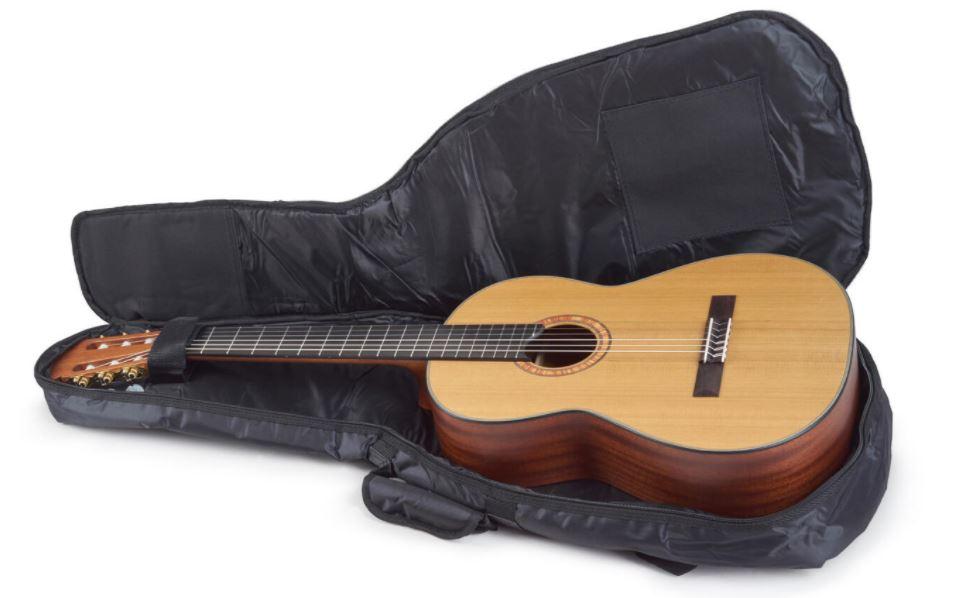 Rockbag Student Klassisk Guitar 4/4