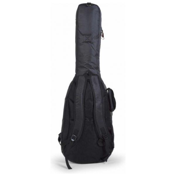 Rockbag Student El Guitar Taske
