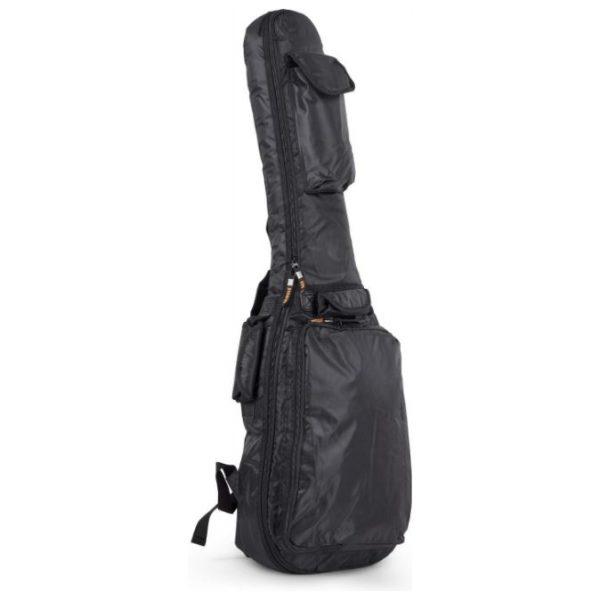 Rockbag Student guitar taske 3/4