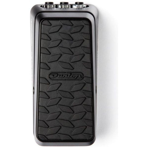 Dunlop DVP4 Volume Pedal