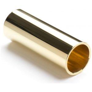 Dunlop Brass Slide 222S