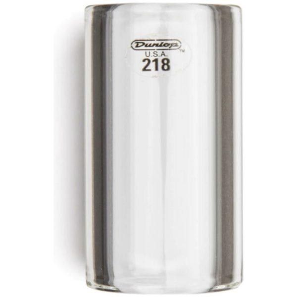 Dunlop Glass Slide 218S