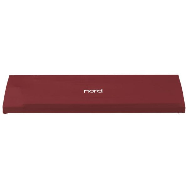 Nord Dust Cover