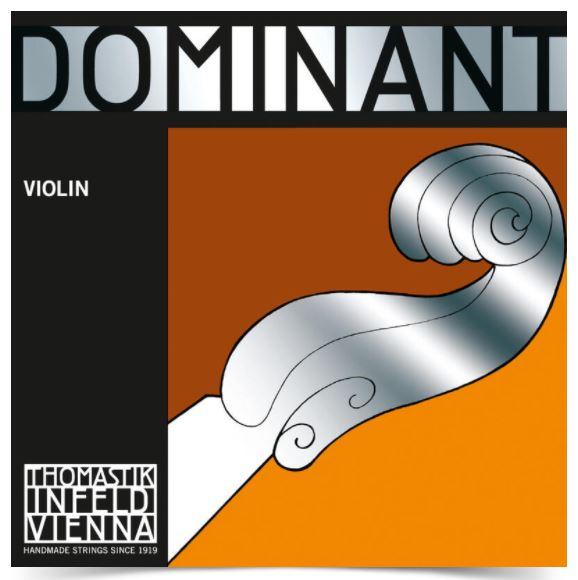 Thomastik Dominant Violinstrenge sæt