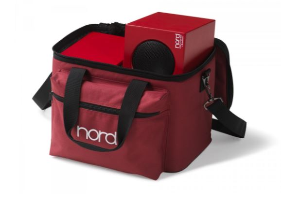 Nord Soft Case til Piano Monitor