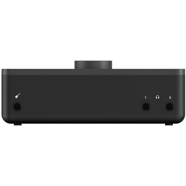 Audient EVO 8 4in/4 out Audio Interface
