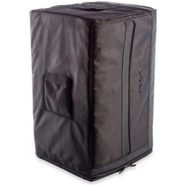 Bose F1 Bag