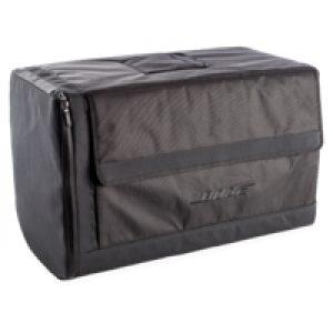 Bose F1 Sub Bag