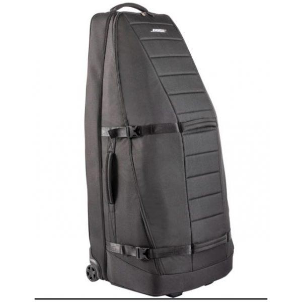 Bose Pro16 Roller Bag