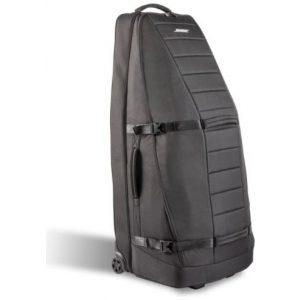 Bose L1 Pro 8 System Bag